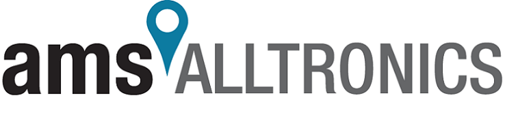 AMS Alltronics Inc